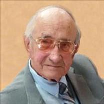 Herman E. Geurin
