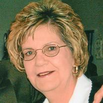 Charlotte  Hagan