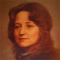 Nancy Dee Magnusson