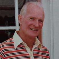 William Adamson Jr.
