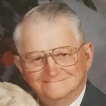 Ronald L. Tisue