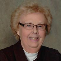 Joleta Cook