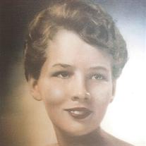 Maryellen Jacobson