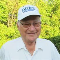 Frederick  L. Long
