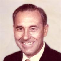 George W. Phillips