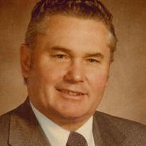 John T. Garry II