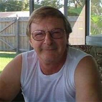 Earl Ginkinger