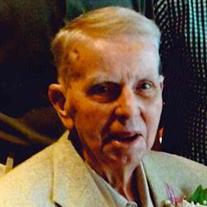 Ralph Barr
