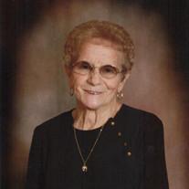 Christine Davis Humes