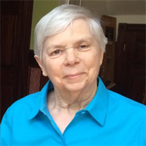 Diane Coleman  Gordon