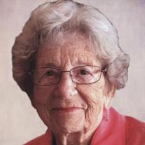 "Elva Mae Renshaw ""Sue"""