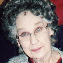 Irene Metzger