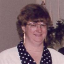 Kathleen K. Strothkamp