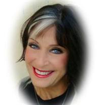 Linda Diane Mentzel