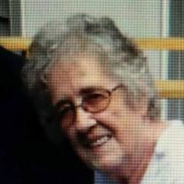 Edith Musselman