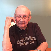 Dr. Frank J.  Sobkowski