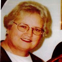 Virginia Telson