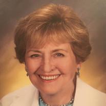 Rita F. Downie