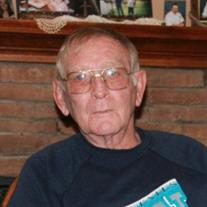 Mr. Robert S. Wood