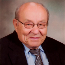 Thomas H. Meidinger
