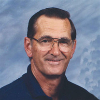 Ronnie  Duane Clark