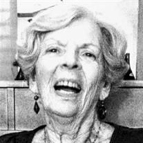Marilyn Ethel Shields