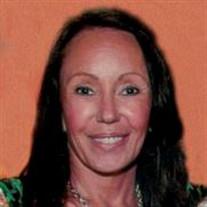 Vicki Lyn Hart