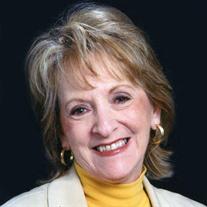 Edith  Maurice  Owen