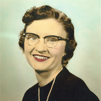 Joan  Marie Ptacek