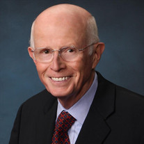 Dr.  George Marvin Bilbrey Jr.