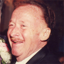 Daniel W. Saturno Jr.