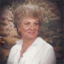 Barbara J. Wenner