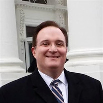 Brian Andrew Daniel