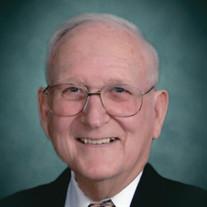 Frank G Granbery II