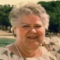 Joyce Rita Meyers Moolekamp
