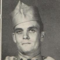 Walter Lee Henley Jr.