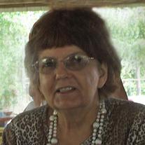 Barbara D. Crysler