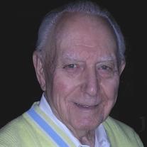 Irv Zeldman