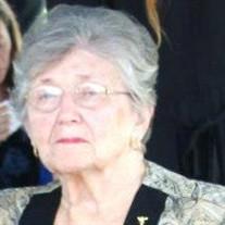 Katherine S. Strickland