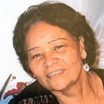 Carmen Elisa Morales