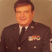 Fred R. Flax