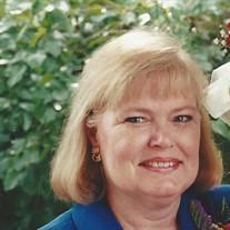 Mrs. Joyce Maxine Tully