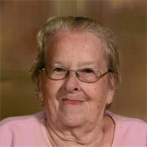 Miriam M. Sizemore