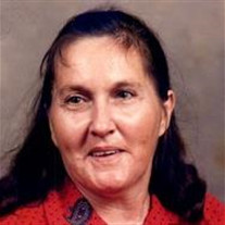 Judy Kubes Hartfield