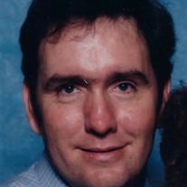Mr. BENJAMIN  FRANKLIN DINGLER