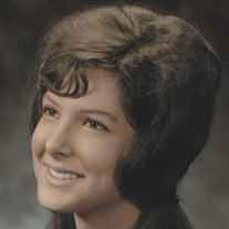 Yvonne Lucille Phelps
