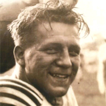 Richard J. Sobocinski