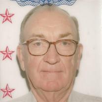 Raymond N. Tupper