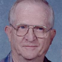 Bill  L.  Pyle