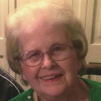 Martha B. Spizzica